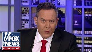 Gutfeld: Living in the media's lie