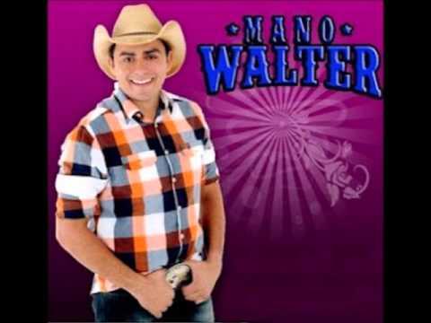 Baixar Mano Walter - Minha Doblô - REPERTÓRIO NOVO JANEIRO 2013 LANÇAMENTO