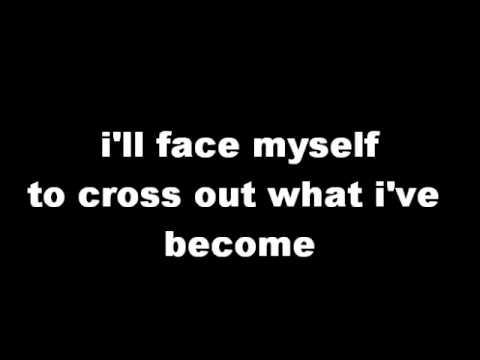 Baixar Marie Digby - What I've Done Lyrics