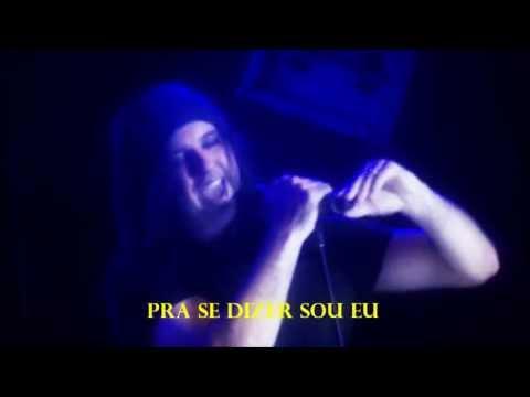 Baixar Rosa de Saron - Se (Legendado) - Gravação do DVD.