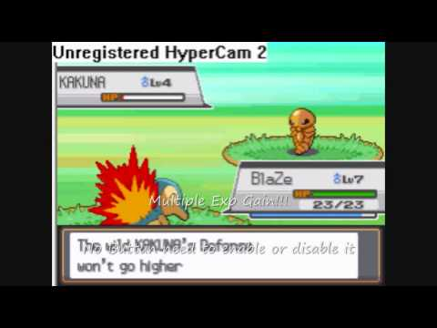 Pokemon White Learn Any Tm Action Replay Code
