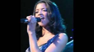Renee Goldsberry ~ Someone Like You