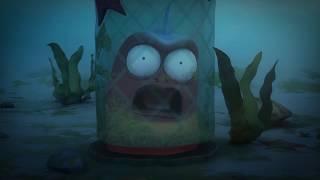 LARVA - TEA  Best Cartoon Movie | Cartoons For Children | LARVA Official