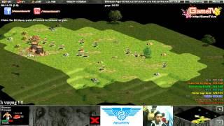 keo-dau-kinh-dien-gametv-vs-skyred-ngay-1-3-2015
