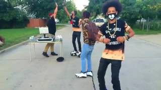 nba-youngboy-no-smoke-official-video-ft-ayo-and-teo.jpg