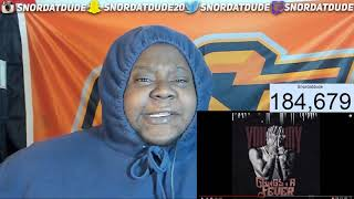 free-nba-youngboy-nba-youngboy-gangsta-fever-audio-reaction.jpg