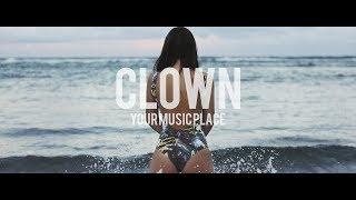 電音/混音 -Clown Music - Music Channel Music Performer