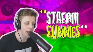 /fitz twitch stream funny moments