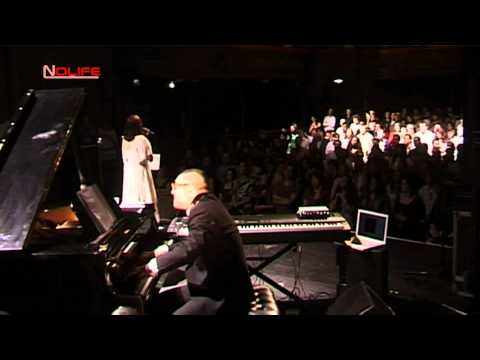 Kokia - Infinity (12 juin 2009 à La Cigale - Paris)