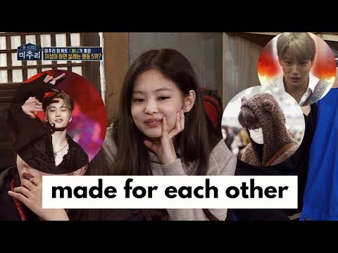 jenkai and the things we didn't notice