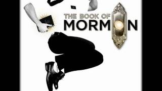 You and Me (But Mostly Me) - The Book of Mormon (Original Broadway Cast Recording)