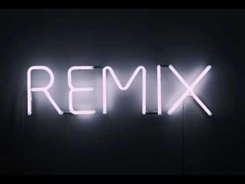 徐若瑄 - 愛笑的眼睛 (CTM Final ReMix)