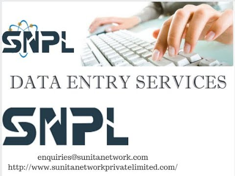 #Sunita #Network #pvt #ltd Hire best digital service Experts And Best IT Expert