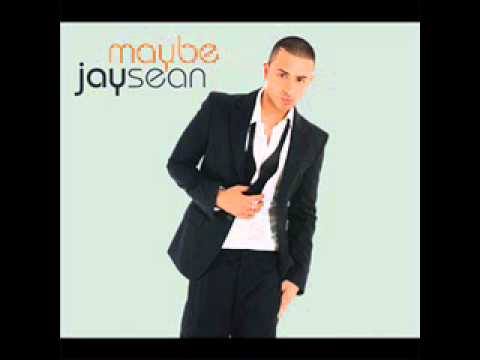 Jay Sean - Maybe (2008)