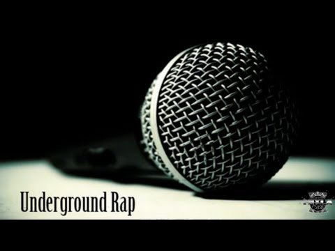 No Way Out - Hard Old School Hip Hop Instrumental