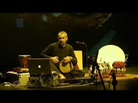Jon Sterckx - Jon Sterckx - Recycle