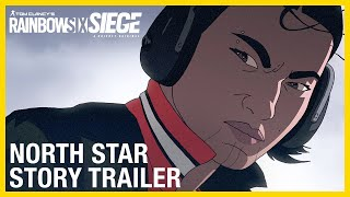 North Star Story Trailer preview image