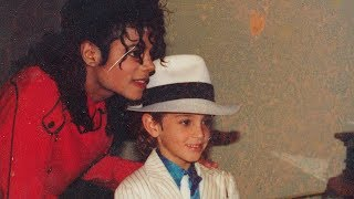 'Leaving Neverland' Director Interview on Michael Jackson Allegations