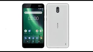 Video Nokia 2 njl75GbR6SM