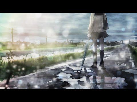 The 3 minutes『そいえば』Lyric MV