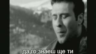 Giannis Ploutarhos - To kalytero paidi + BgSubs.avi