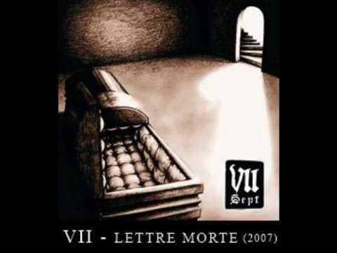 VII - Chaque Nuit