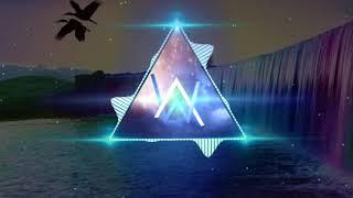 Alan walker - Memories (Thopiax)