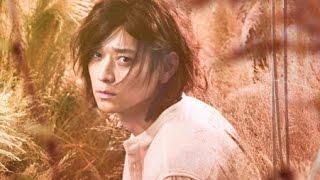 Vanishing Time: A Boy Who Returned (2016) Trailer [w/ Eng Subs] - Kang Dong Won