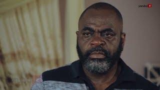 Ogo Ologo Latest Yoruba Movie 2018 Drama Starring Funsho Adeolu | Allwell Ademola
