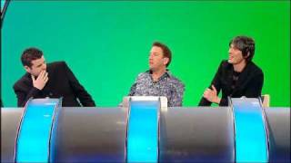 /would i lie to you 4x03 part 1 of 2