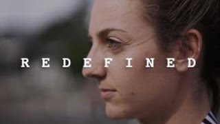 AFLW Redefined: Chiocci