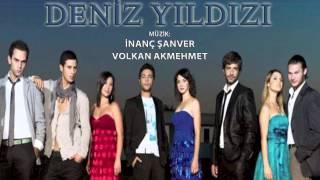 İnanç Şanver / Volkan Akmehmet Ya Sev Ya Terk Et Deniz Yıldızı Dizi Müziği