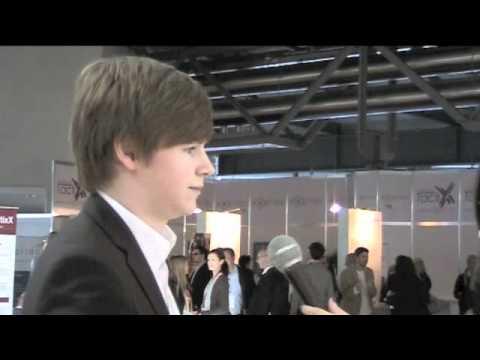 Interview mit Benjamin Ritzka, Geschäftsführender Gesellschafter der Rika NetMarketing GmbH