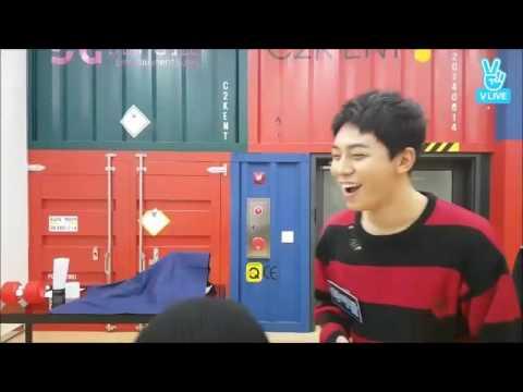 010517 BIGFLO's 3 New Members Revealed
