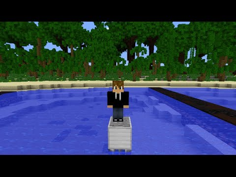COFRE LEGENDARIO??!!! Catching Fire Map - [Luzugames] - Smashpipe Entertainment