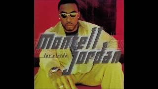 Montell Jordan - I Can Do That