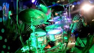 Bekijk video 5 van Blind DATE op YouTube