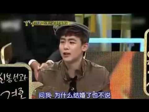 强心脏 维  尼坤 宋茜)映画