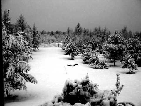 方炯鑌  胭脂雪