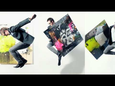 Campaign 2010 / Reklamevideo 2010 - Michael Rode