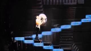 孫燕姿 香港演唱會 2014 - 我的愛 YouTube 影片