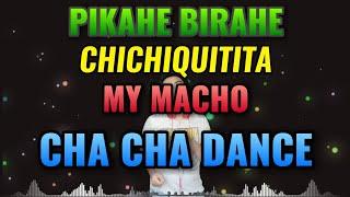 80s Nonstop Pikahe Cha Cha Birahe