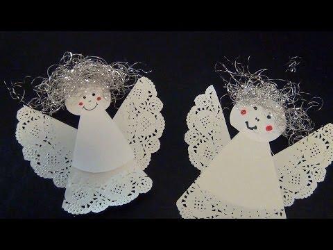 Sch ne stern fenster deko selber machen musica movil - Scha ne weihnachtsdeko selber machen ...