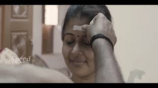 Latest Dubbed Movie 2018 | New Malayalam Romantic Action Thriller Movie | Latest Upload 2018 HD
