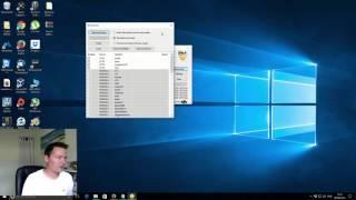 Nicehash Multi CPU / GPU Cryptocoin Miner & Benchmark Software