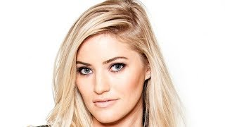 The Truth About YouTuber iJustine
