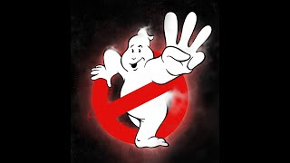Ghostbusters Afterlife special clip