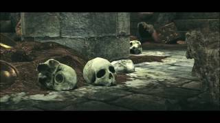 Sherlock Holmes: The Devil's Daughter - Launch Trailer