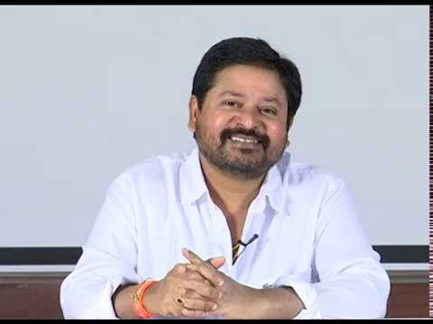 Director-N-Shankar-Interview-About-2-Countries-Movie