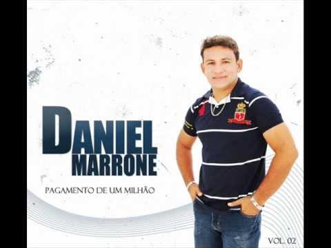 Baixar Daniel Marrone - Pagamento de um milhão